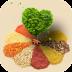 养生食品 V1.8.1 安卓版