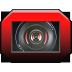 Cinema FV-5(极致摄像机) V1.46 安卓版