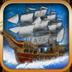 重返大航海 V0.127.1 安卓版