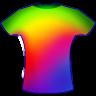 七彩服装进销存网络版 V3.13 官方版