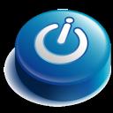 闪秀flash播放器 V1.1.2 bulid3 绿色免费版