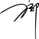君子兰签名设计 V2.1 绿色最新版