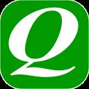 轻松记会员收银系统 V2.2.1.0 官方版