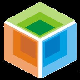 VMLite Workstation(vmlite中文版) V3.2.6 官方版