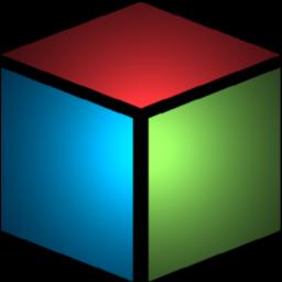 DAYU Disk Master(磁盘管理软件) V2.8.2 官方版