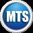 闪电MTS视频转换器 V12.5.0 官方版