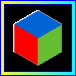 几何图霸 V3.3.1 官方版