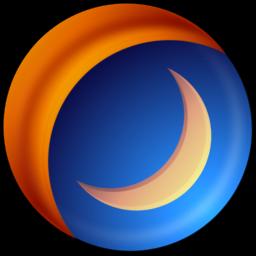 SunsetScreen(屏幕蓝光过滤器) V1.28 免费版