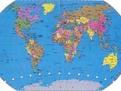 Map Splitter(地图分割器) V1.0 绿色汉化版