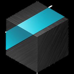 Tresorit(Mac文件管理软件) V2.1.427.332 官方版