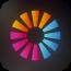 momondo(专业机票搜索引擎) V7.8.1 苹果版