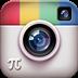 拍拍相机 V0.2.6 安卓版
