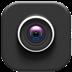 无声照相机 V6.1.1 安卓版