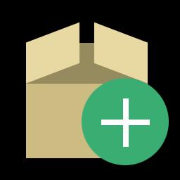 DBC WimKit(wim编辑工具) V1.2.1.821 官方最新版