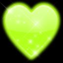 棉花团文本有声阅读器 V1.1 绿色版