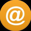 TT邮箱密码破解器 1.0 绿色免费版