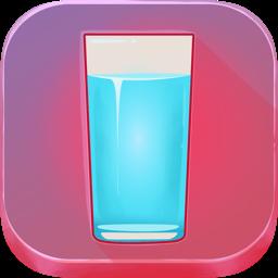 健康饮水 V1.0 官方版