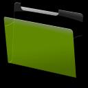 文件批量更名管理器 V1.0 绿色版