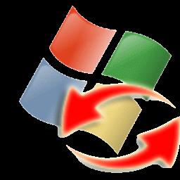 蒲公英ASF格式转换器 V9.3.5.0 官方版