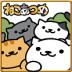 猫咪后院下载 V1.3.0 安卓版
