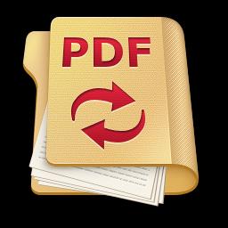 ACPsoft PDF Converter(pdf转换器免费版) V2.0 英文绿色版