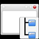 水淼树形笔记本 V1.0.8.0 绿色免费版