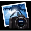 PhotoToFilm(电子相册制作) V3.9.2.100 官方最新版