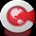 小窝浏览器 V1.2 安卓版