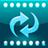 速转QSV视频格式转换器 V1.0 官方版