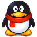 龙魂QQ批量添加好友神器 V1.0 绿色免费版
