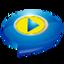 全播高清影视 V5.0 官方最新版
