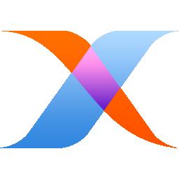 XP Codec Pack(视频音频解码包) V2.7.4 官方最新版