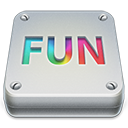 iFunBox for Mac V1.6 mac版