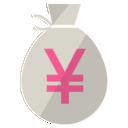 计件工资管理系统软件 V3.2 官方版