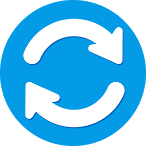 Easy Reboot(轻松重启) V1.10 安卓版