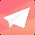纸飞机 V2.3 安卓版