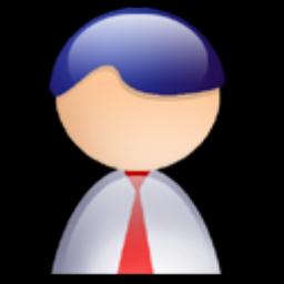 关联网页弹窗屏蔽工具 V1.0 绿色版