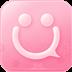 大姨妈app V1.5.7 安卓版