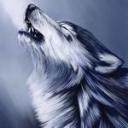孤狼YY多开器 V1.0.11 绿色版