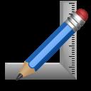 翰文平面图绘制系统 V17.6.21.15 官方版
