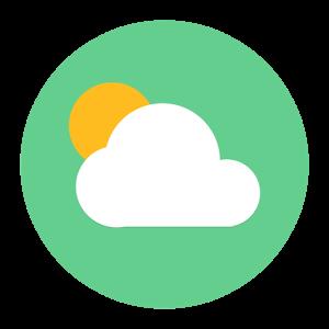 小沃天气 V1.3.0 安卓版
