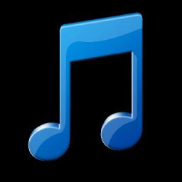 Jniz(五线谱编辑软件) V2.6