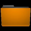 小XIN文件管理器 V1.1 绿色免费版