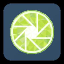 柠檬相机 V1.0.1 安卓版