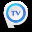 爱奇艺视频VIP共享神器 V5.0 绿色版