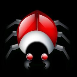 索马里百度蜘蛛池霸屏外推工具 V1.0 绿色版
