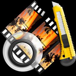 AVS Video ReMaker(视频剪辑合并器) V4.4 官方英文版