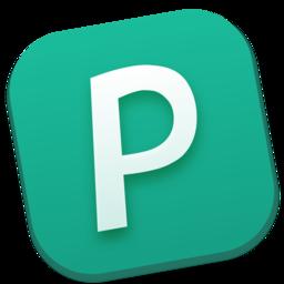 Pinbox(Pinboard书签管理) V1.1 Mac版