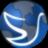 Swansoft CNC Simulator(斯沃数控仿真软件下载) V6.40 官方版