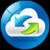 云服务手机版 V4.2.4 安卓版